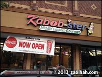 Kabob-ster