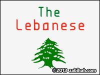 The Lebanese