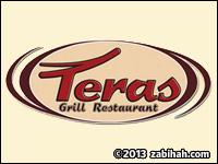 Teras Grill