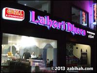Lahori Dhera