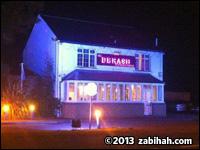 The Bekash