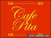 Café Pita
