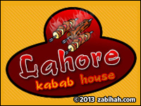 Lahore Kabab House