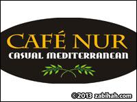 Café Nur