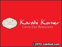 Karahi Korner