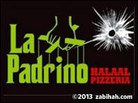 La Padrino