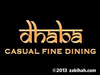Dhaba Express