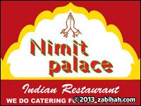 Nimit Palace