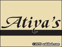 Atiya