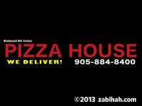 Richmond Hill Pizza House