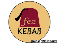 Fez Kebab