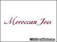 Moroccan Joe