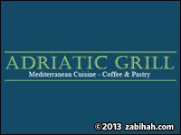 Adriatic Grill