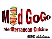 Mid GoGo