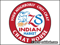 ZS Indian Market & Chaat House