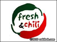 Fresh & Chili
