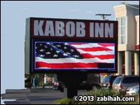 Kabob Inn