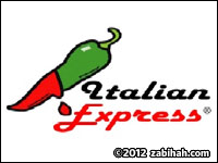 Italian Express (II)