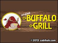 Original Buffalo Grill