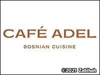 Café Adel
