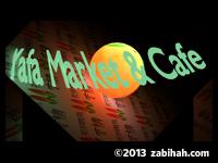 Yafa Market & Café
