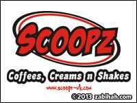 Scoopz