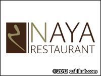Naya Cuisine
