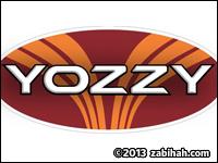 Yozzy Café Car Wash