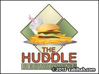 The Huddle