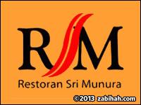 Restoran Serambi Melayu