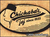 Chichaba