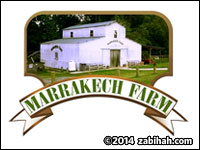 Marrakech Farm in Haymarket, VA - Zabihah - Find halal