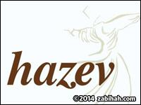 Hazev