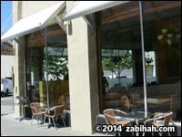 Bijan Restaurant & Lounge