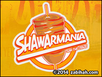 Shawarmania