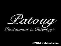 Patoug