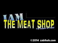 IAM The Meat Shop