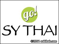 Go Sy Thai