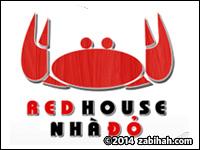 Redhouse Sai Gon