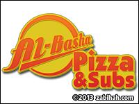 Al-Basha Pizza & Subs