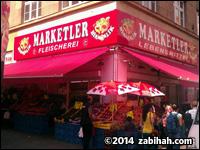 Birlik Market