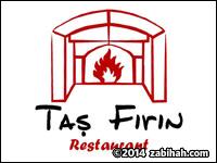 Tas Firin