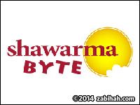 Shawarma Byte (II)