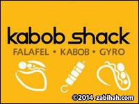 Kabob Shack