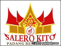 Salero Kito
