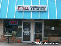 Zorbas