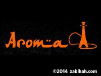 Aroma Shisha Lounge & Bar