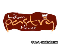Indian Pastry House