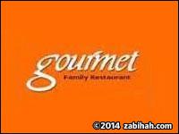 Gourmet Restaurant & Sweets