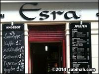 Esra (II)